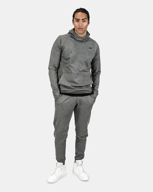 Load image into Gallery viewer, L1 Jogger - Storm Gray