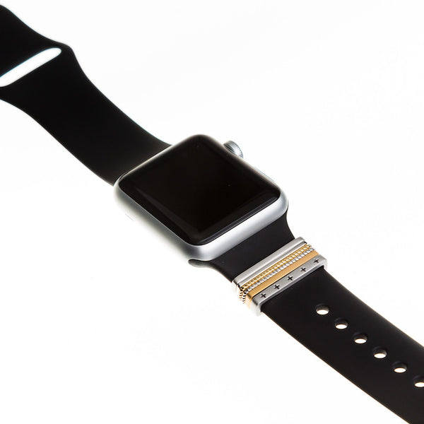 Classic Stack™ for Apple Watch