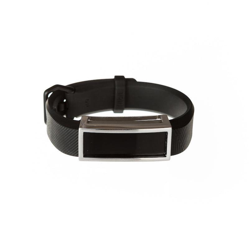 Madison Frame Fitbit Alta Alta Hr Accessory Bytten