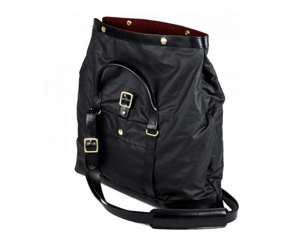 Malle Jack Messenger Bag
