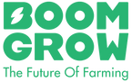 BoomGrow Farms
