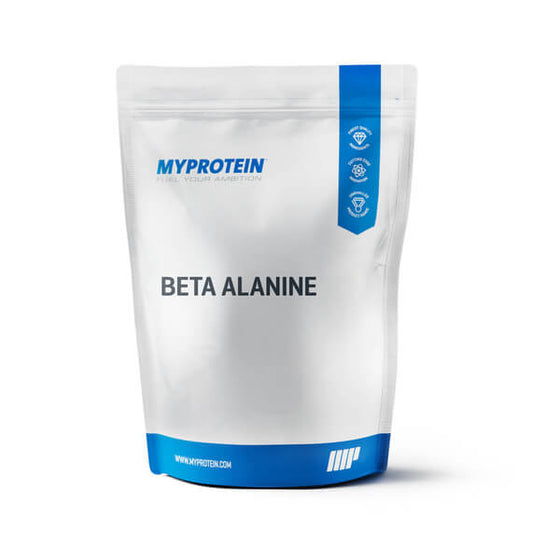 Myprotein Beta Alanine Powder 250g