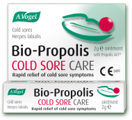 A.Vogel Bio-Propolis Cold Sore Care 2g Ointment