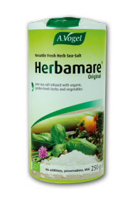 A.Vogel Herbamere Original Fresh Herb Sea Salt
