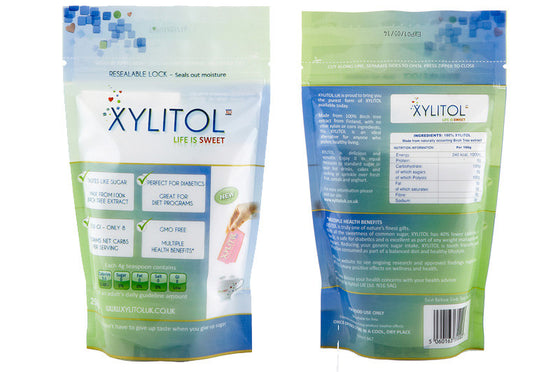 Xylitol - 250g