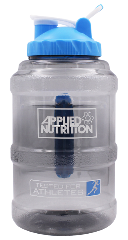 Applied Nutrtion Water Jug - 2.5 litre