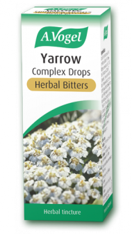 A.Vogel Yarrow Complex - 50ml