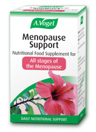 A.Vogel Menopause Support- 60 Tablets