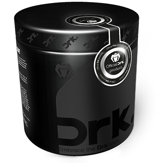 Drk. Pre-Workout 300g (30 servings)