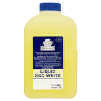 Liquid Egg White 1KG