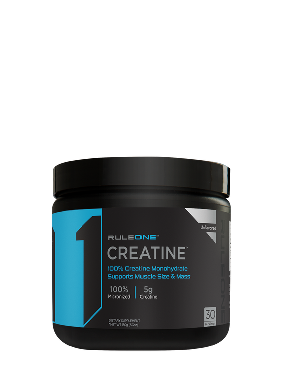Rule One R1 Creatine 150g