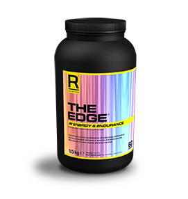 Reflex Nutrition The Edge - 60 servings