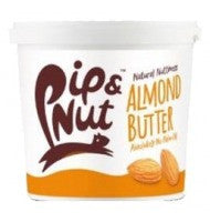 Pip & Nut Almond Butter
