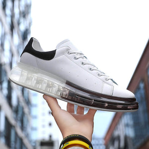 Icy Cloud Sneakers