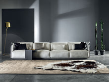 Load image into Gallery viewer, Duca D'Aosta Sofa
