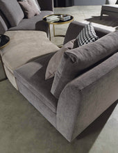 Load image into Gallery viewer, Campomarzio Slim Sofa