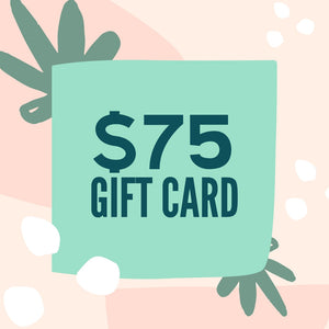 MOVING MOMENTS GIFT CARDS