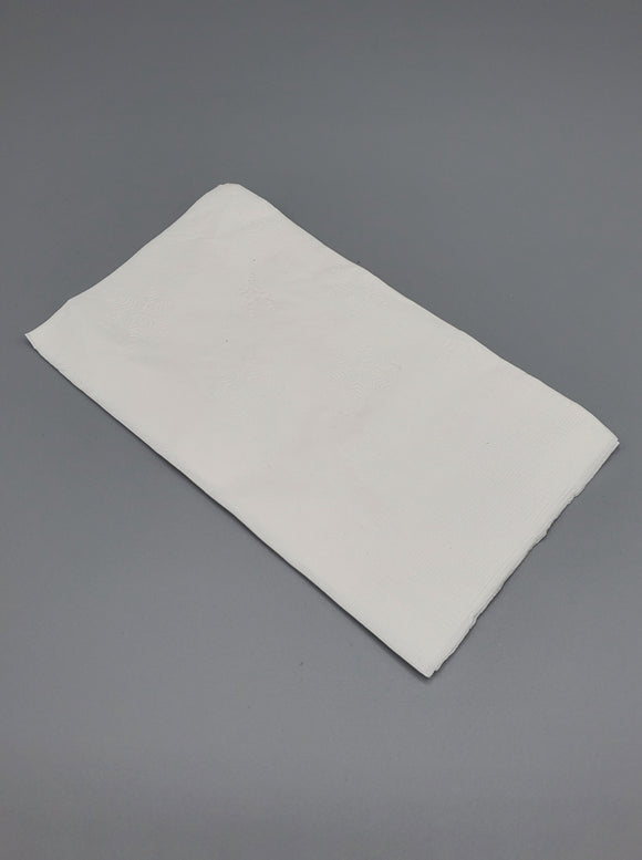 Dinner Napkin 2Ply  (3000/Case)