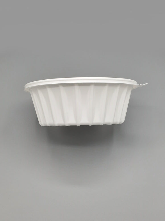 36 oz pp Soup Bowl (400/Case)