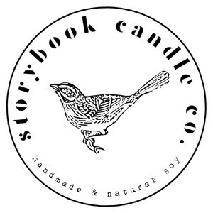 Storybook Candle Co. Gift Card