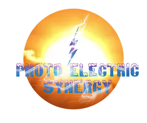 Photo Electric Synergy
