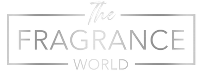 The FragranceWorld