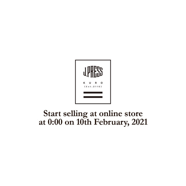 START SELLING AT ONLINE STORE