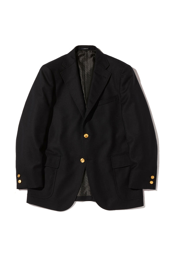 jpres kenneth field blazer