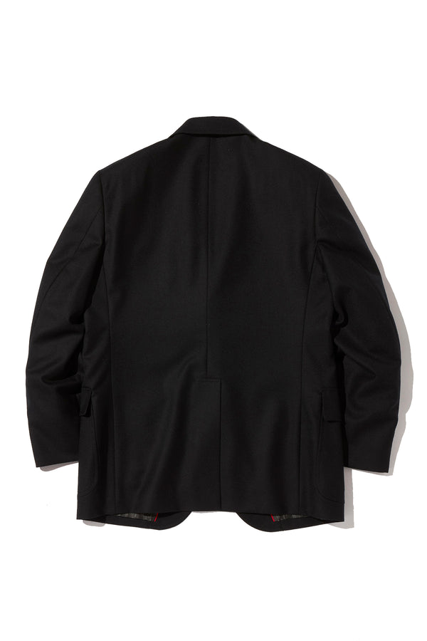 jpress kenneth field blazer