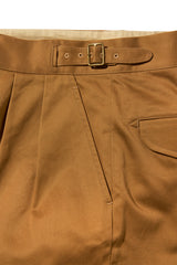 WEST POINT GURKA TROUSERS