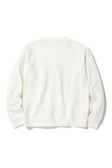 jpress digawel jersey sweat-shirt