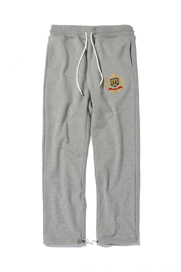 jpress digawel jersey sweat-pants