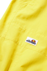 CRST × ellesse WIND UP Pants