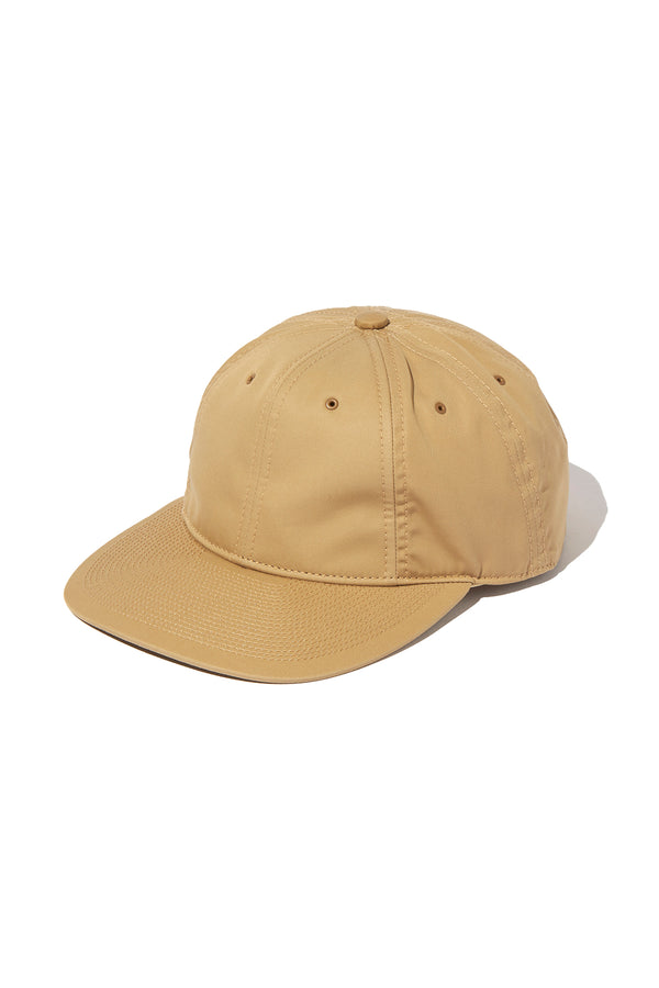 POTEN × J.PRESS ORIGINALS, VENTILE Cap