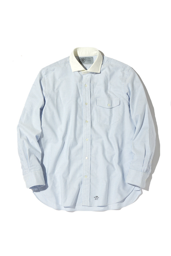 OXFORD WINCHESTER SHIRT