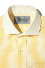 jpress kenneth field shirt