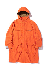digawel jpress mountain parka