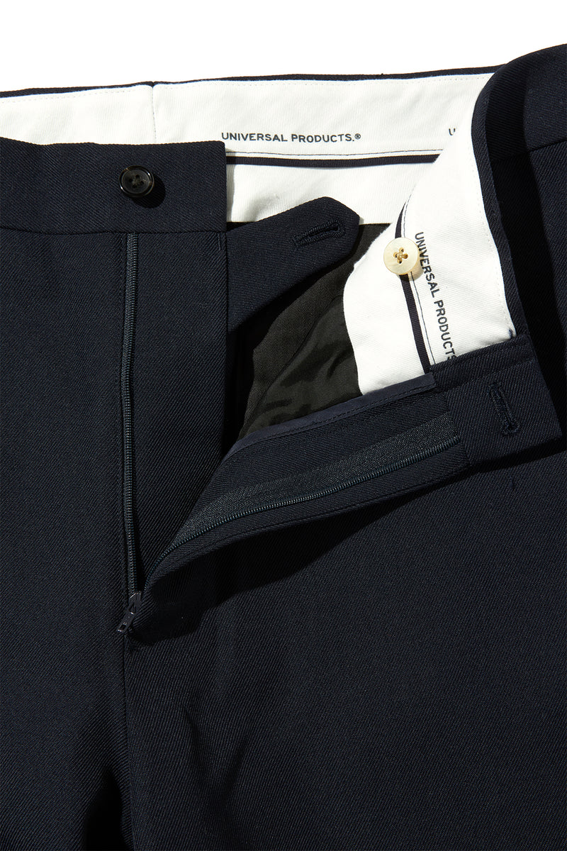 jpress universal products trousers