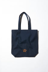 J.PRESS & SON'S LIMITED, ORIGINAL TOTE BAG