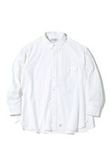 jpress universal products shirt