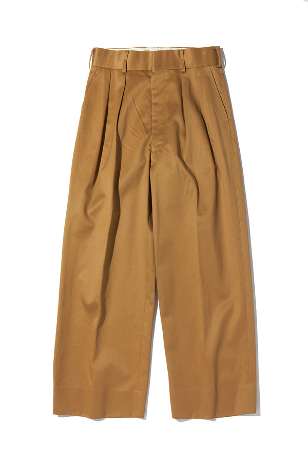 digawel jpress chino trousers