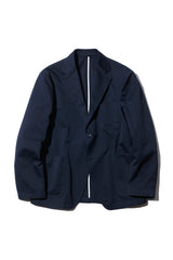 WEST POINT WASHED 3B JACKET, J.PRESS & SON'S AOYAMA LIMITED