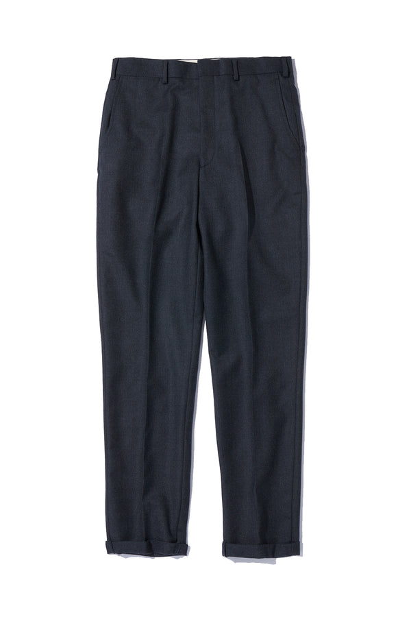 jpress digawel trousers