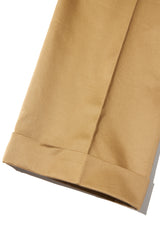 HERITAGE STOCK PROGRAM - WEST POINT PIPED STEM TROUSERS