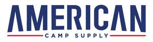 American Camp Supply