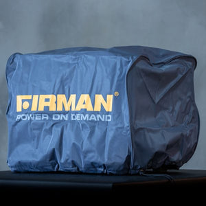 FIRMAN 1007 - Inverter Generator Cover – 2700-3000W-American Camp Supply
