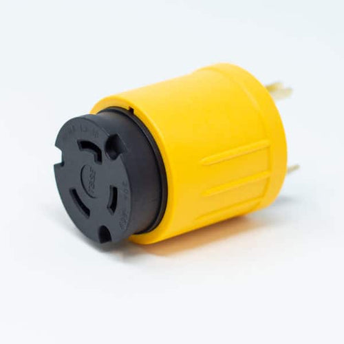 FIRMAN 1610 - Power Adapter TT-30P to L5-30R-American Camp Supply