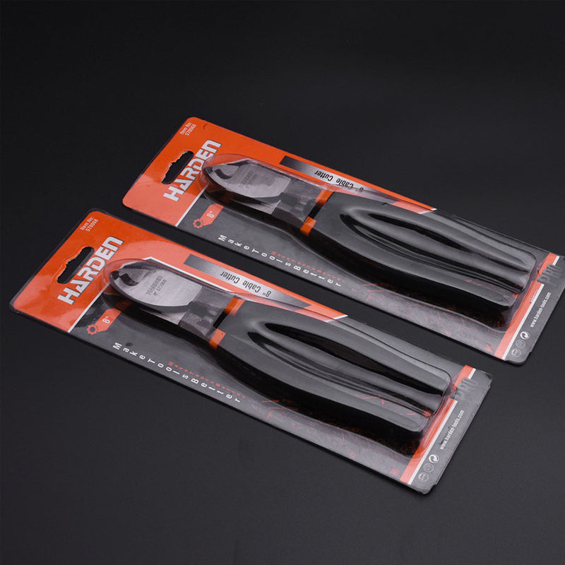 6 inch (150mm) Cable Cutter
