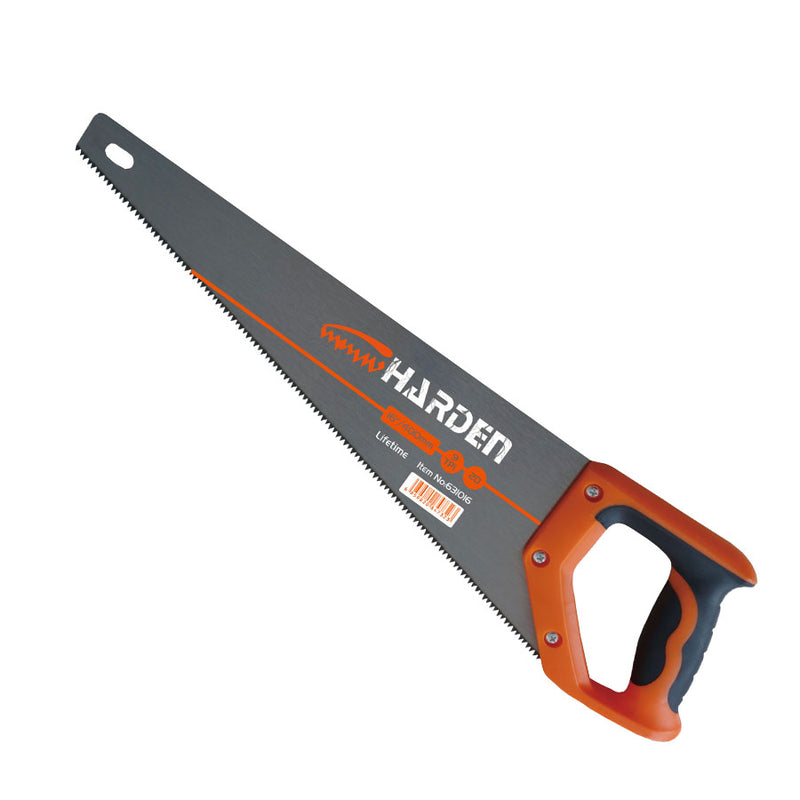 14 inch (450mm) Hand Saw