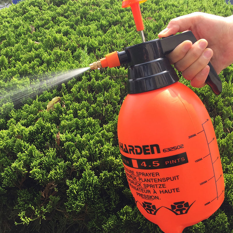 Harden 1L Bottle Sprayer
